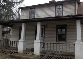 Casa en ejecución hipotecaria in Coatesville, PA, 19320,  MANOR RD ID: F3860550