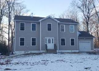 Casa en ejecución hipotecaria in Monroe Condado, PA ID: F3860764