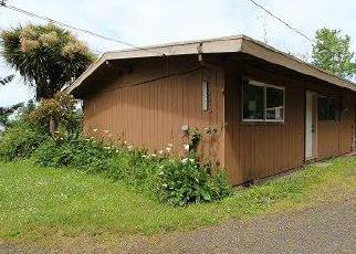 Casa en ejecución hipotecaria in Coos Condado, OR ID: F3861086