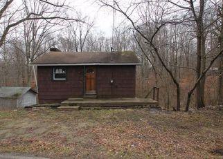 Casa en ejecución hipotecaria in Clinton Condado, OH ID: F3861487