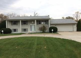 Casa en ejecución hipotecaria in Lapeer Condado, MI ID: F3861939