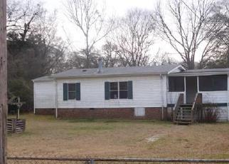 Foreclosure Home in Gaston county, NC ID: F3861961