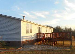 Casa en ejecución hipotecaria in Rutherford Condado, NC ID: F3862040