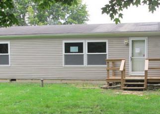 Casa en ejecución hipotecaria in Berrien Condado, MI ID: F3862125