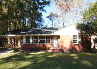 Casa en ejecución hipotecaria in Atlanta, GA, 30311,  DODSON TER SW ID: F3864683