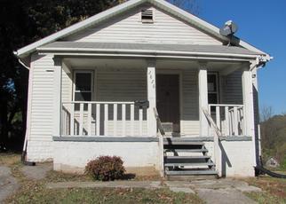 Casa en ejecución hipotecaria in Madison Condado, IL ID: F3864733