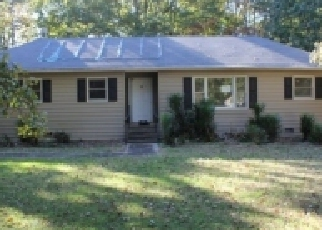 Foreclosure Home in Monroe, NC, 28112,  TIPTON RD ID: F3864893