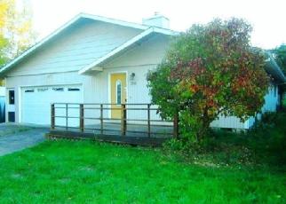 Casa en ejecución hipotecaria in Yamhill Condado, OR ID: F3864945