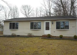 Casa en ejecución hipotecaria in Sicklerville, NJ, 08081,  PETER CHEESEMAN RD ID: F3865184