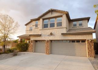 Casa en ejecución hipotecaria in Buckeye, AZ, 85396,  W MITCHELL AVE ID: F3866027