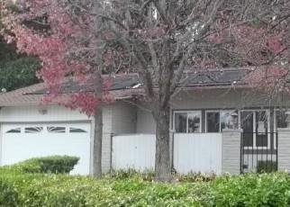 Casa en ejecución hipotecaria in Solano Condado, CA ID: F3866036