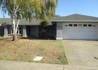 Casa en ejecución hipotecaria in San Joaquin Condado, CA ID: F3866041