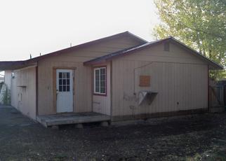 Casa en ejecución hipotecaria in Lassen Condado, CA ID: F3866043