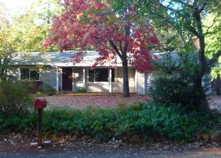 Casa en ejecución hipotecaria in Butte Condado, CA ID: F3866044
