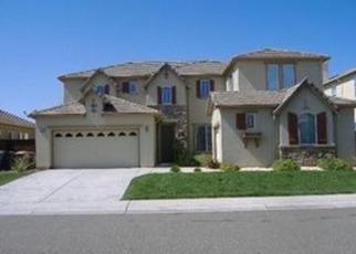 Casa en ejecución hipotecaria in Elk Grove, CA, 95624,  RHONE VALLEY WAY ID: F3866046