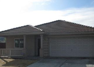Casa en ejecución hipotecaria in Merced Condado, CA ID: F3866048