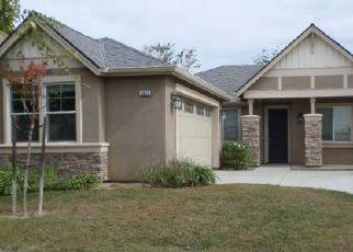 Casa en ejecución hipotecaria in Fresno Condado, CA ID: F3866052