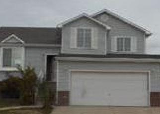Casa en ejecución hipotecaria in Weld Condado, CO ID: F3866064