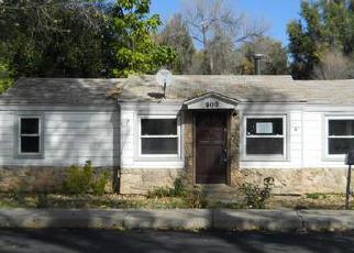 Casa en ejecución hipotecaria in Loveland, CO, 80537,  W 10TH ST ID: F3866065