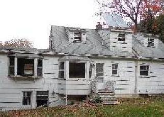 Casa en ejecución hipotecaria in Torrington, CT, 06790,  ALBRECHT RD ID: F3866070