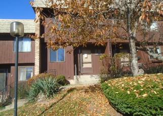 Casa en ejecución hipotecaria in Middlesex Condado, CT ID: F3866077