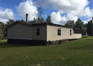 Casa en ejecución hipotecaria in Putnam Condado, FL ID: F3866111