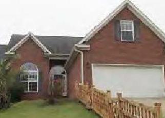 Casa en ejecución hipotecaria in Columbia Condado, GA ID: F3866280