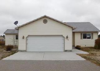 Casa en ejecución hipotecaria in Blackfoot, ID, 83221,  W 20 S ID: F3866299