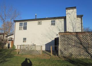 Casa en ejecución hipotecaria in Will Condado, IL ID: F3866354