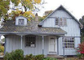 Casa en ejecución hipotecaria in Elkhart Condado, IN ID: F3866390