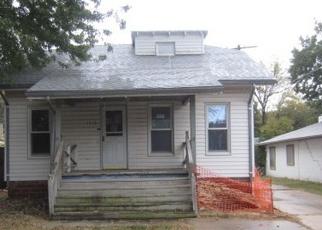 Casa en ejecución hipotecaria in Cowley Condado, KS ID: F3866441