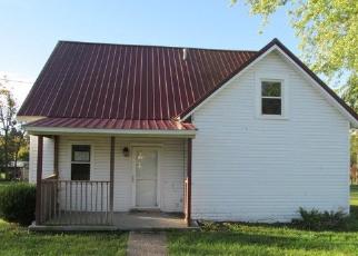 Casa en ejecución hipotecaria in Henry Condado, KY ID: F3866468
