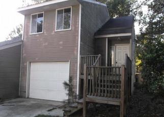 Casa en ejecución hipotecaria in Tangipahoa Condado, LA ID: F3866488