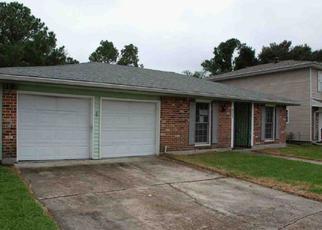 Casa en ejecución hipotecaria in Jefferson Condado, LA ID: F3866491