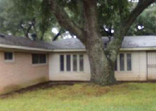Casa en ejecución hipotecaria in Caddo Condado, LA ID: F3866500