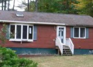 Casa en ejecución hipotecaria in York Condado, ME ID: F3866541