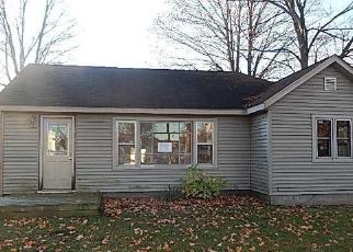 Casa en ejecución hipotecaria in Kalamazoo Condado, MI ID: F3866599