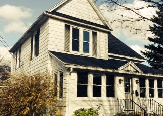 Casa en ejecución hipotecaria in Newaygo Condado, MI ID: F3866604