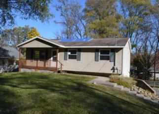Casa en ejecución hipotecaria in Kent Condado, MI ID: F3866633