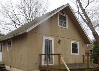 Casa en ejecución hipotecaria in Livingston Condado, MI ID: F3866639