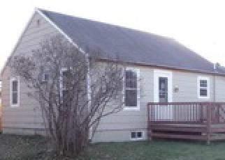 Casa en ejecución hipotecaria in Saint Louis Condado, MN ID: F3866652