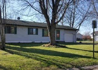 Casa en ejecución hipotecaria in Chisago Condado, MN ID: F3866656