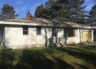 Casa en ejecución hipotecaria in Saint Louis Condado, MN ID: F3866660