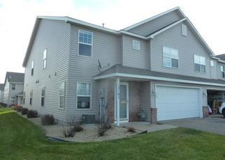 Casa en ejecución hipotecaria in Sherburne Condado, MN ID: F3866662