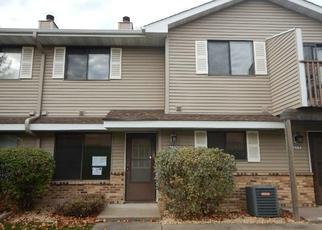 Casa en ejecución hipotecaria in Maple Grove, MN, 55311,  WEDGEWOOD CT N ID: F3866671