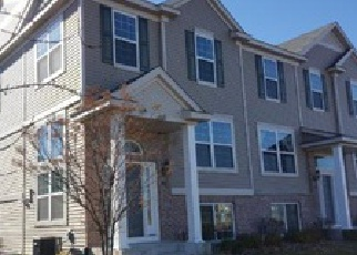 Casa en ejecución hipotecaria in Washington Condado, MN ID: F3866676