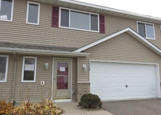 Casa en ejecución hipotecaria in Wright Condado, MN ID: F3866689