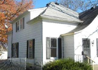 Casa en ejecución hipotecaria in Lincoln Condado, MO ID: F3866719