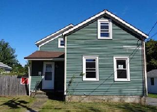 Casa en ejecución hipotecaria in Madison Condado, NY ID: F3866867