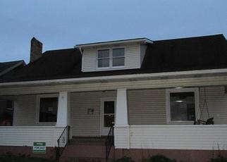 Casa en ejecución hipotecaria in Jefferson Condado, OH ID: F3866928